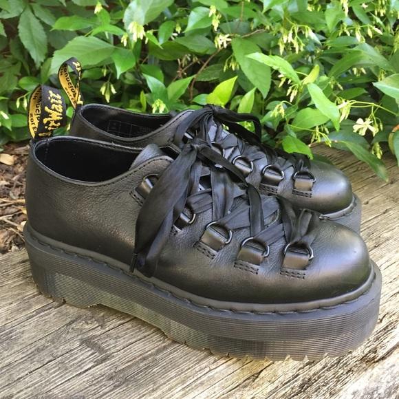 Dr. Martens Shoes | Dr Martens Caraya